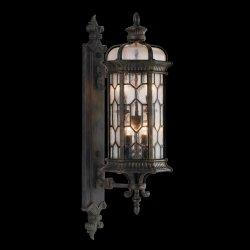 Бра Fine Art Lamps 413881-1ST