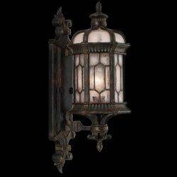 Бра Fine Art Lamps 413781-1ST