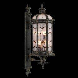 Бра Fine Art Lamps 414081-1ST