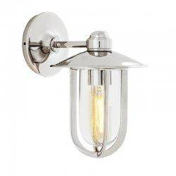 Бра Eichholtz WALL LAMP SEG HARBOUR 108588.240.168