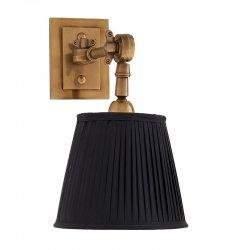 Бра Eichholtz WALL LAMP WENTWORTH SINGLE 107174.198.138