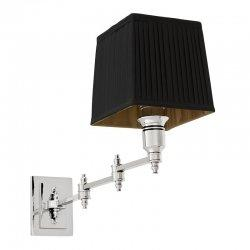Бра Eichholtz WALL LAMP LEXINGTON SWING 108932.232.162