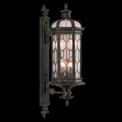 Бра Fine Art Lamps 413981-1ST