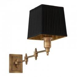 Бра Eichholtz WALL LAMP LEXINGTON SWING 108631.232.162