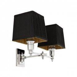 Бра Eichholtz WALL LAMP LEXINGTON DOUBLE 108936.320.224