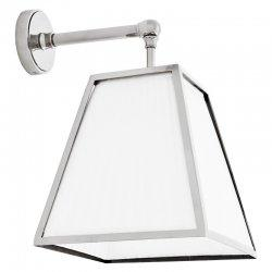 Бра Eichholtz WALL LAMP NOTTING HILL 108858.320.224