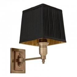 Бра Eichholtz WALL LAMP LEXINGTON SINGLE 108633.188.131